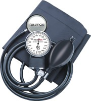 Rossmax GB 102 Upper Arm Manual Bp Monitor: Bp Monitor