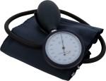 Dr. Morepen Palm Type Aneroid Sphygmomanometer