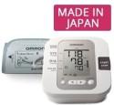 Omron HEM-7200 JPN1 Bp Monitor