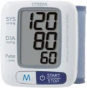 Citizen CH 650 Wrist Full Automatic Bp Monitor