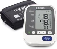 OmROn HEM-7130-L HEM-7130-L Bp Monitor (White)