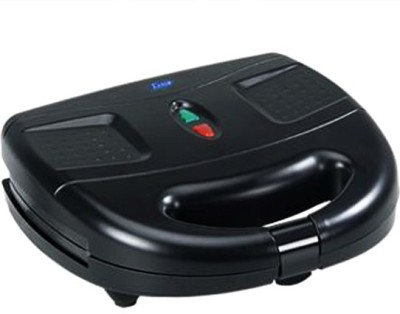 Glen GL 3026 Sandwich Maker