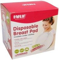 Farlin Breast Pads (36 Pieces)