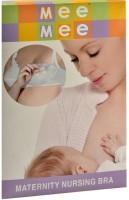 Mee Mee Maternity Nursing Bra (1 Pieces)