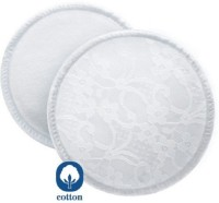 Philips Avent Washable Breast Pads (6 Pieces)