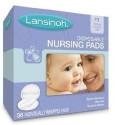 Lansinoh Disposable Nursing Pads - 36 Pieces