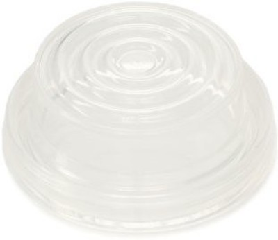 Philips Avent Comfort Breast Pump Diaphragm for Manual Pumps  - Manual (White)