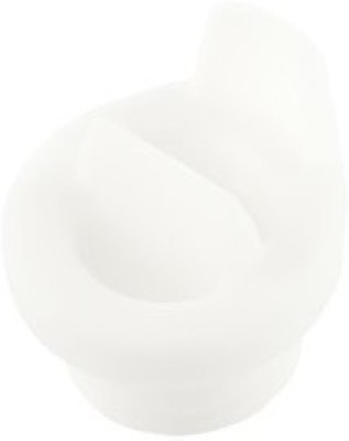 Philips Avent Comfort Breast Pump Valves  - Electric (White)