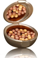 Oriflame Sweden Giordani Gold Bronzing Pearls (Natural Bronze)
