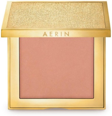 AERIN Bronzers AERIN Multi Color for Lips and Cheeks