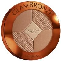 Loreal Paris Glam Bronze (Sun Kissed)