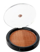 Lakme Absolute Bronzer(Sun Kissed)