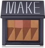 Make Cosmetics Bronzers Make Cosmetics Solstice Bronzer