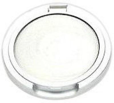 Ramy Cosmetics Bronzers Ramy Cosmetics Pure Juice Pearl Highlighter