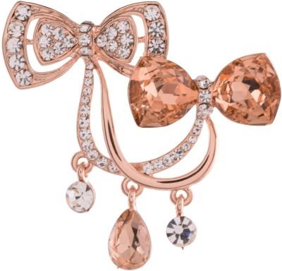 Ganapathy-Gems-5924-Brooch