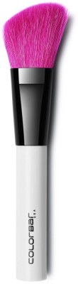 Colorbar Brushes and Applicators Colorbar Chic Cheeks Contouring Brush