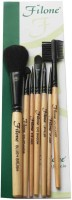 Filone Make Up Brush Set (Pack Of 7)