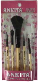 Ankita Brushes and Applicators 5
