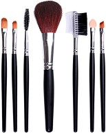 Bare Essentials FC11 Makeup Brushes: Brush Applicator