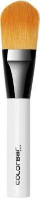 Colorbar Brushes and Applicators Colorbar Picture Perfect Foundation Brush