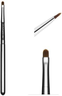 Mac Lip Brush - (316) - 17cm