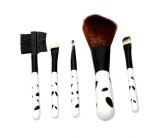 Stol'n Brushes and Applicators _MG_4885