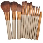 One Personal Care Brushes and Applicators One Personal Care Professional Cosmetic Applicator
