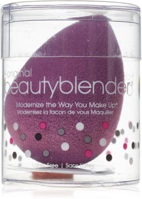beautyblender Royal Blender Sponge