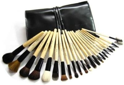 Bobbi Brown Makeup Brushes Set