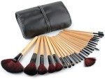 One Personal Care Brushes and Applicators One Personal Care Professional Cosmetic Applicators