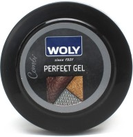 Woly Perfect Gel Stain Remover Natural