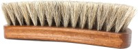 Woly Polish Brush Brown