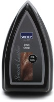 Woly Shoe Shine Shiner Black