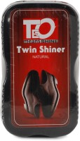 Teo Twin Shine Shiner Natural