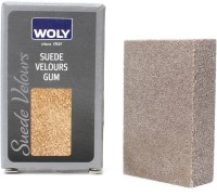 Woly Suede Velours Gum Stain Remover