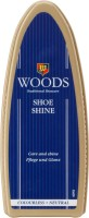 Woods Shoe Shine Shiner By Woodland, Natural