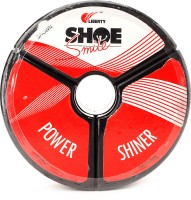 Liberty Power 3 Shiner