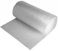 Bigg Basket Bubble Wrap 1000 Mm 5 M (Pack Of 1)