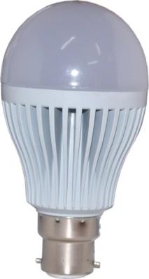 Rosette 11.6 W LED Bulb at flipkart