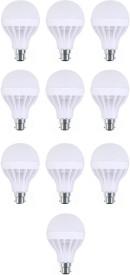 flolite 12 W LED Bulb