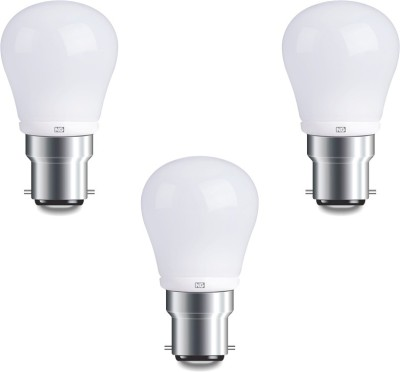 4W-Cool-White-LED-Bulbs-(Pack-Of-3)-