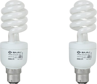 15-W-Twister-Bajaj-Miniz-CFL-Bulb-(White,-Pack-of-2)