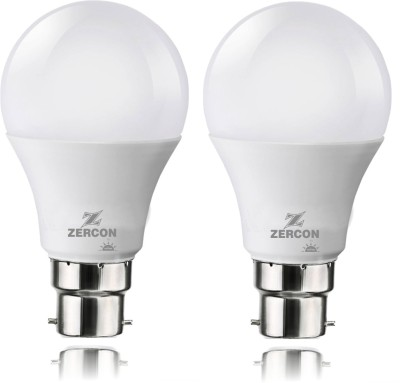 B22-10W-LED-Bulb-(Cool-White,-Set-of-2)