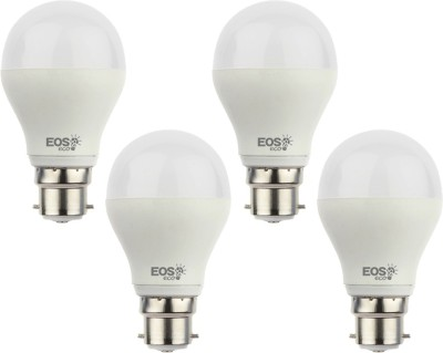 3W-B22-LED-Bulb-(White,-Set-Of-4)