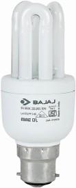 Bajaj 8 W CFL Bulb
