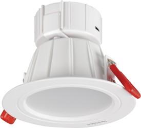 5W Joy 4K White LED Bulb