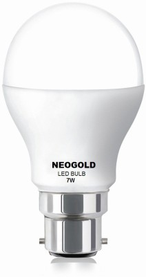 7W-Cool-White-High-Lumen-Led-Bulb