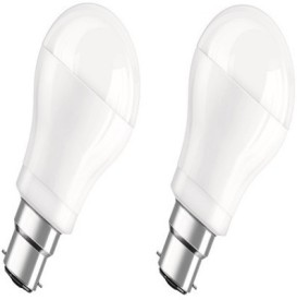 Greaves LED-7WDFCDL-PRO2-F White (pack of 2)