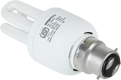 Smartlite-Mini-8-W-CFL-Bulb