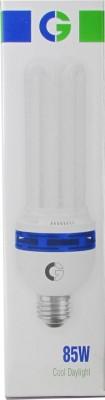 Crompton Greaves 85 W CFL Bulb Image